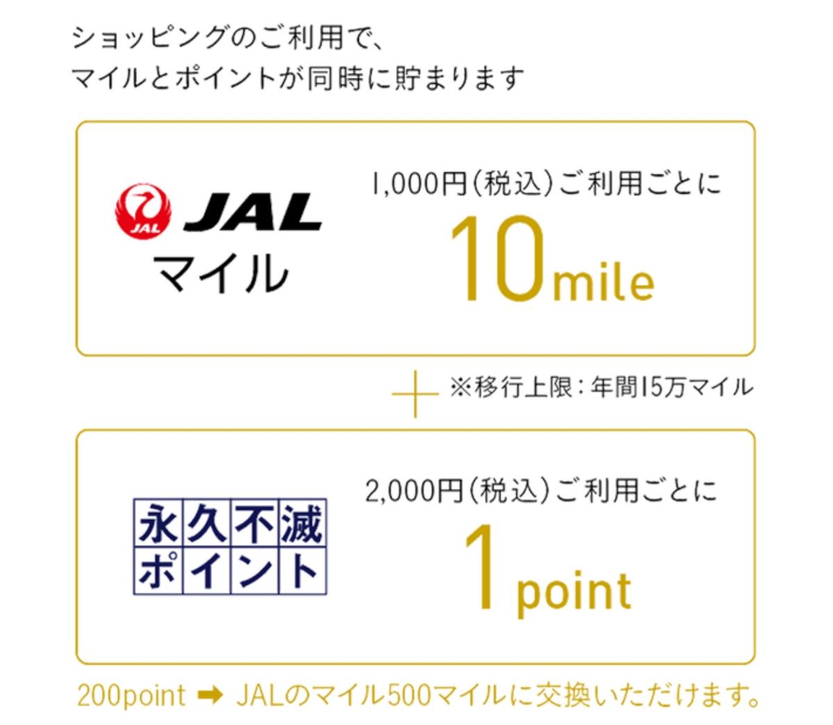 f:id:SeisoSakuya:20190501153439p:plain