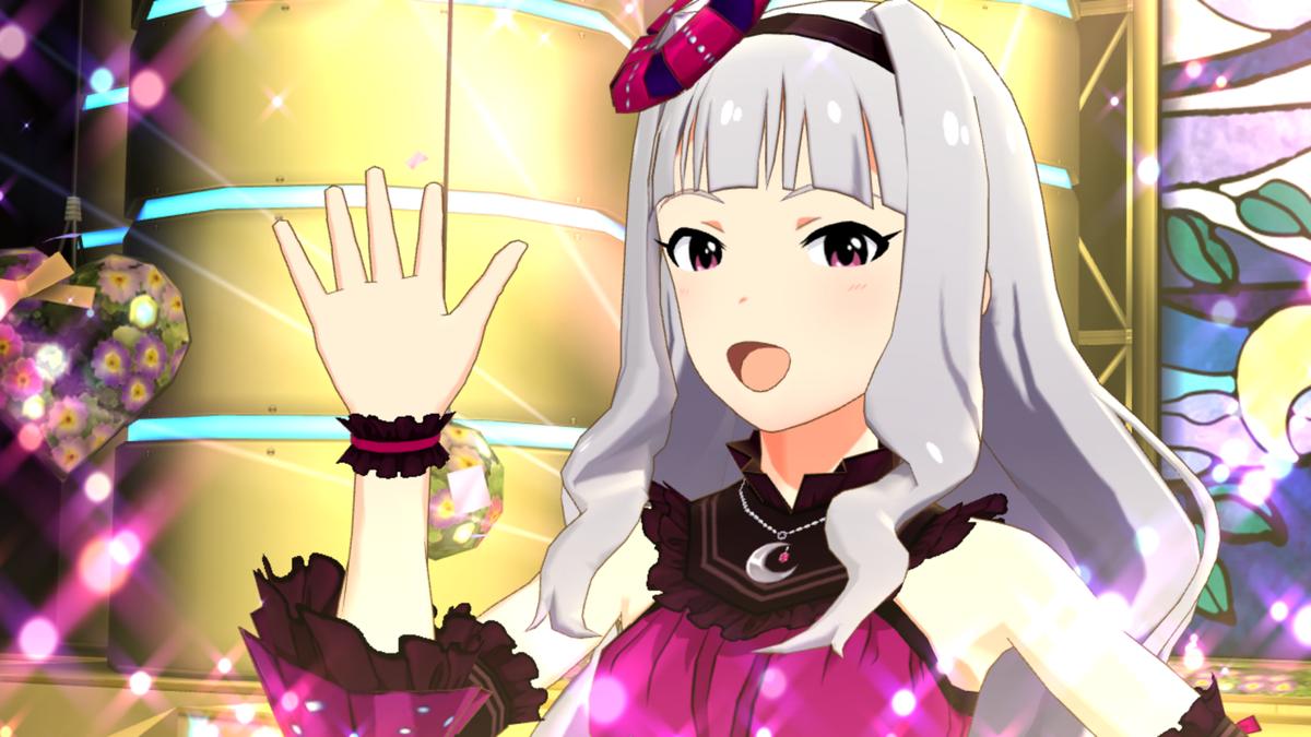 f:id:SeisoSakuya:20190503021601p:plain
