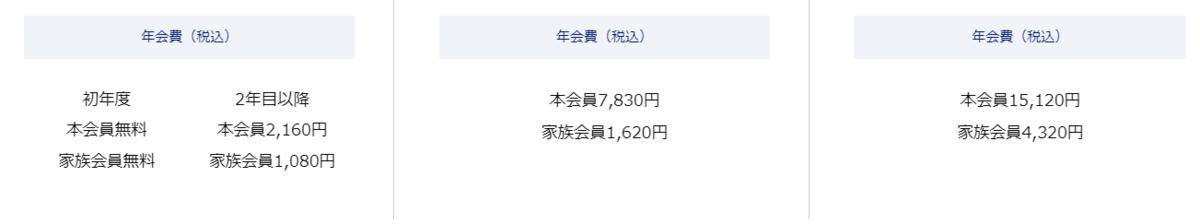 f:id:SeisoSakuya:20190507044945p:plain