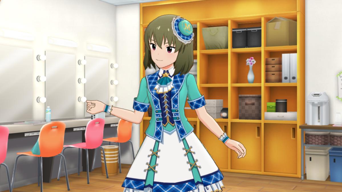 f:id:SeisoSakuya:20190511140722p:plain