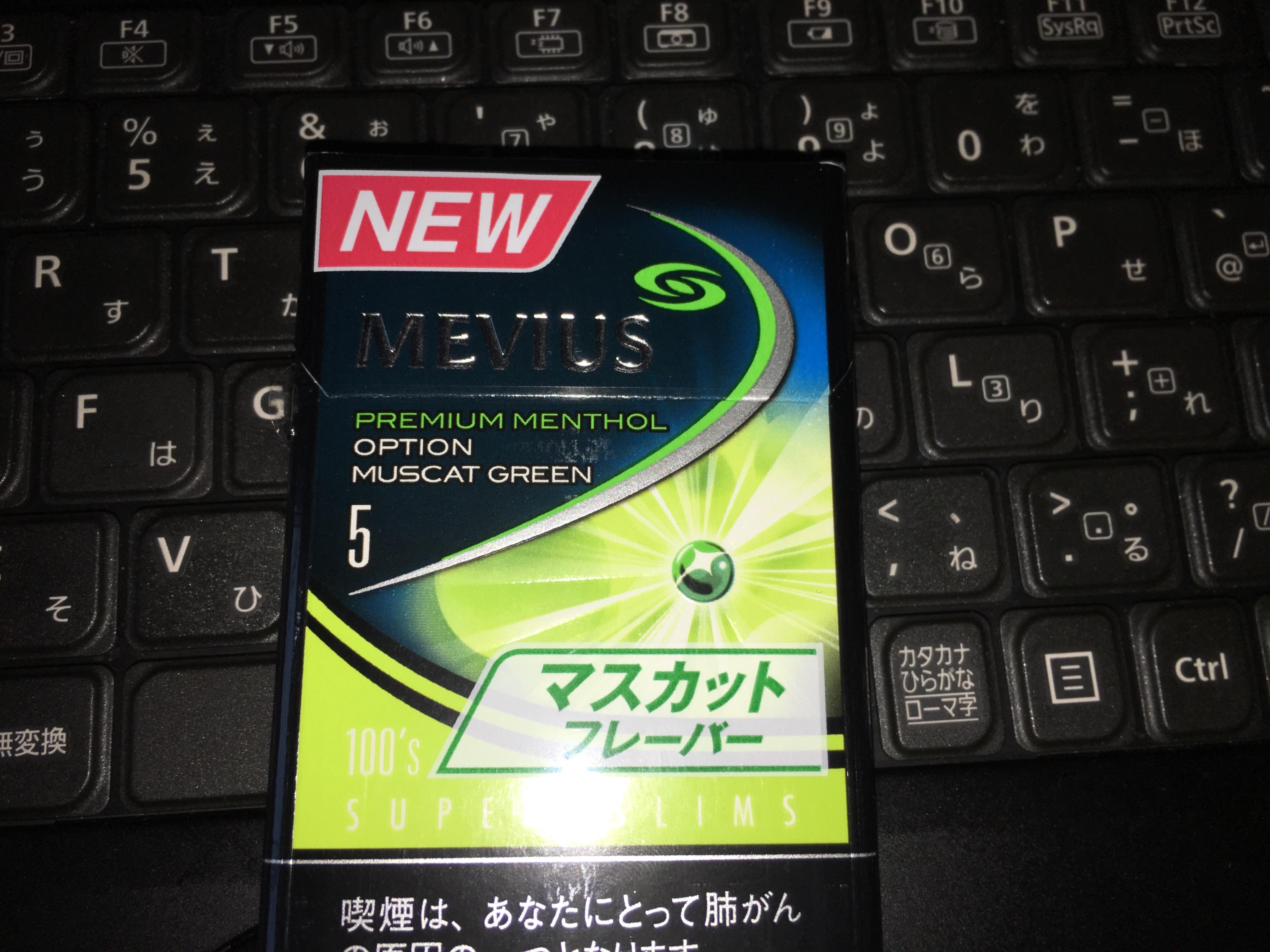 f:id:SeisoSakuya:20190518011021j:image
