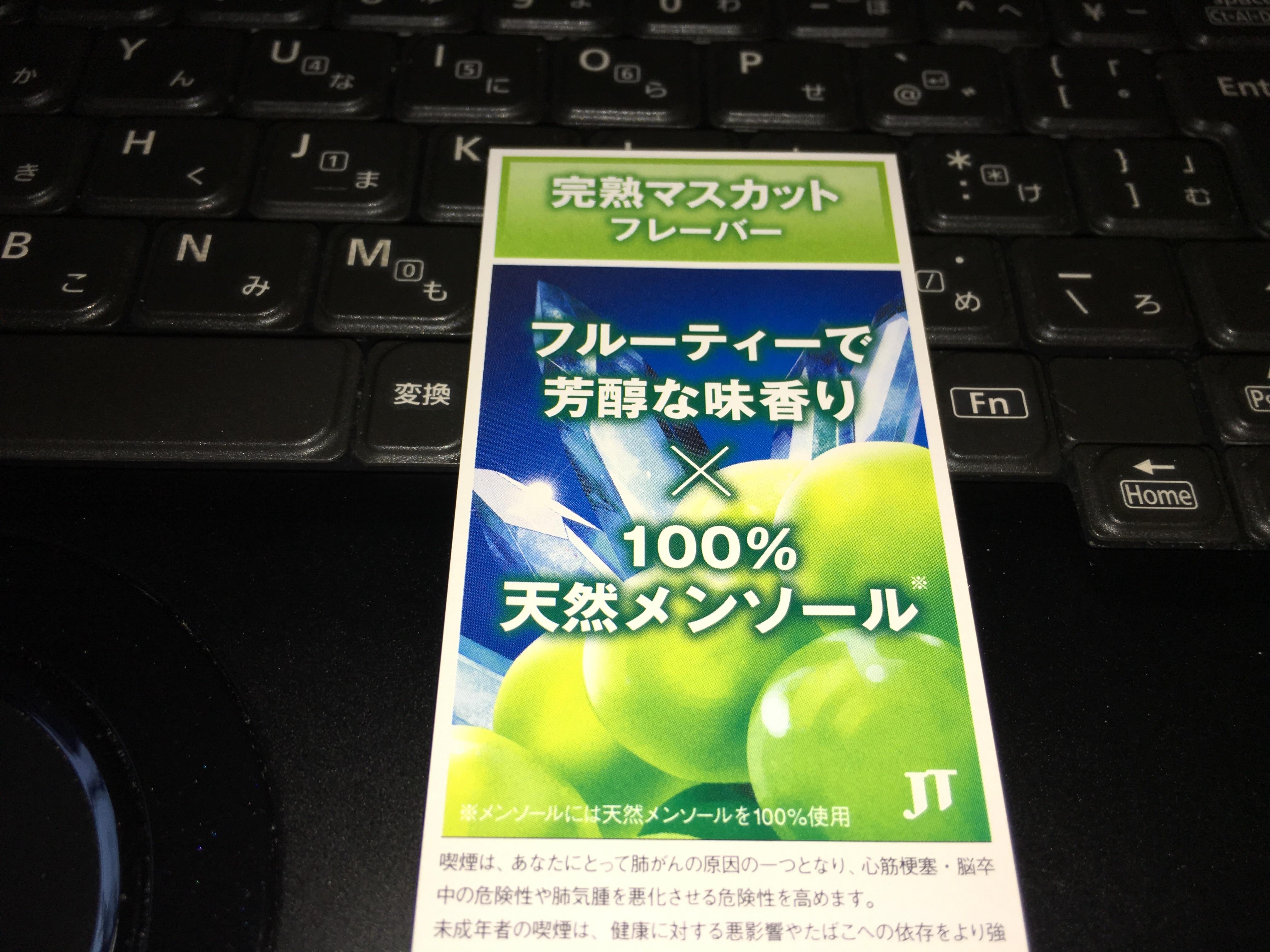 f:id:SeisoSakuya:20190518011153j:image