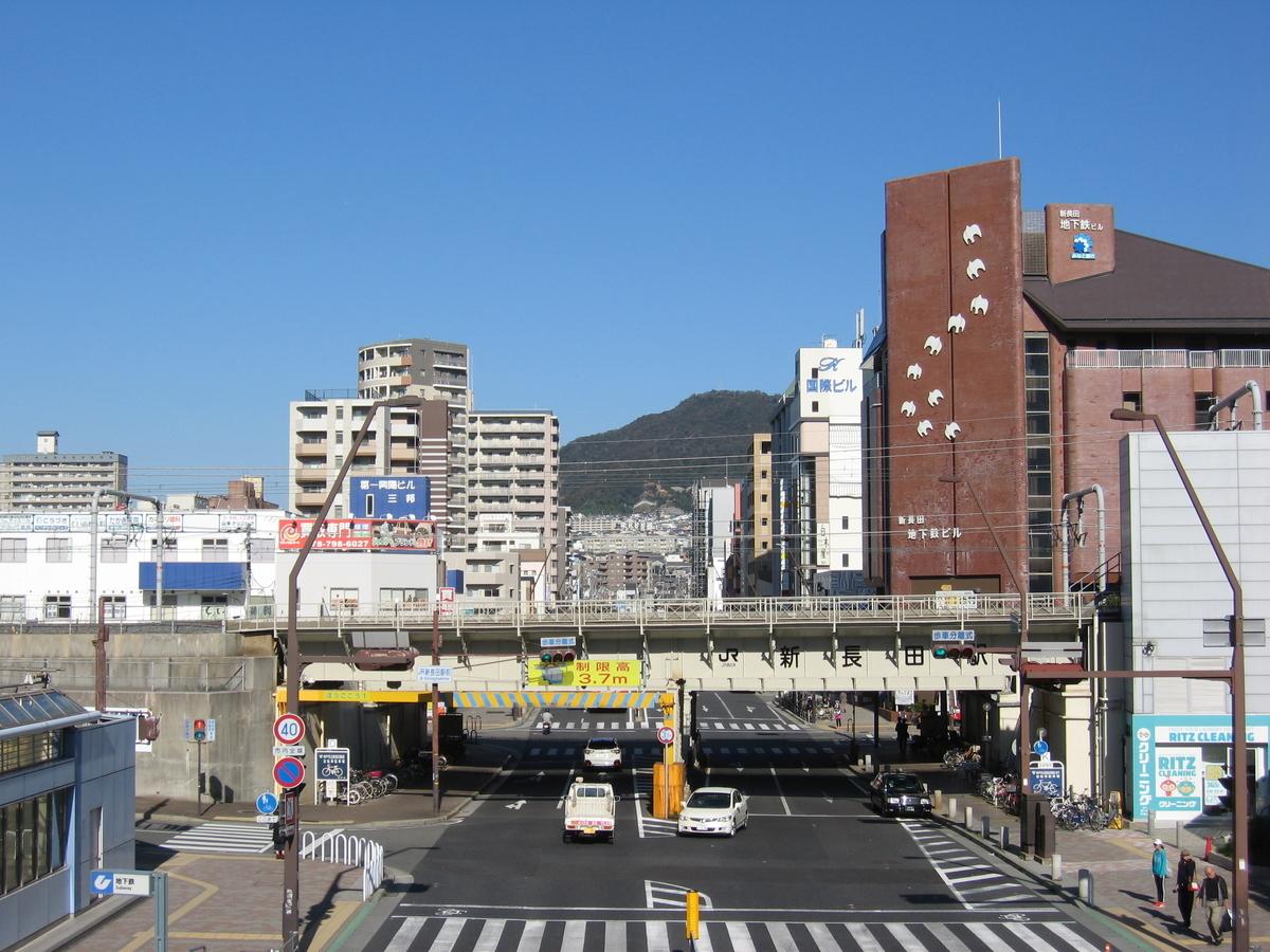 f:id:SeisoSakuya:20190519075855j:plain