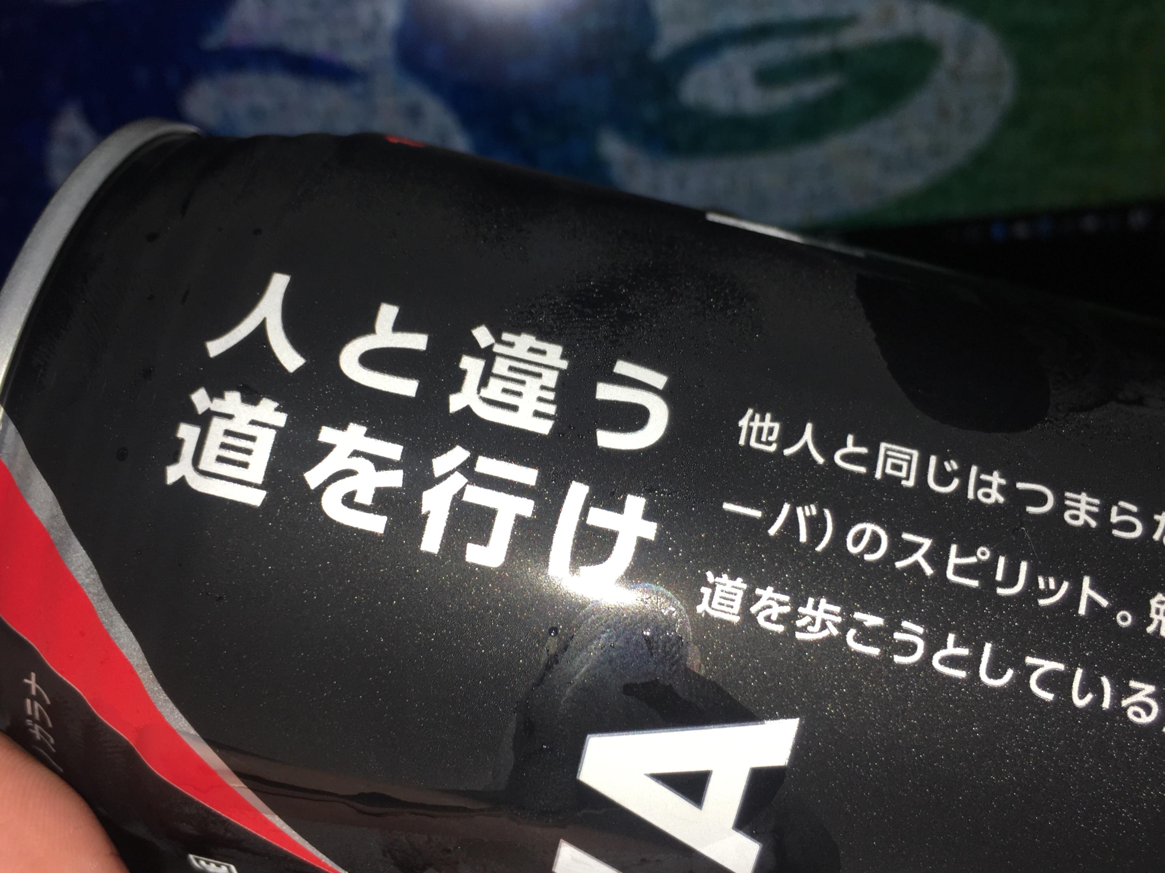 f:id:SeisoSakuya:20190531222750j:image