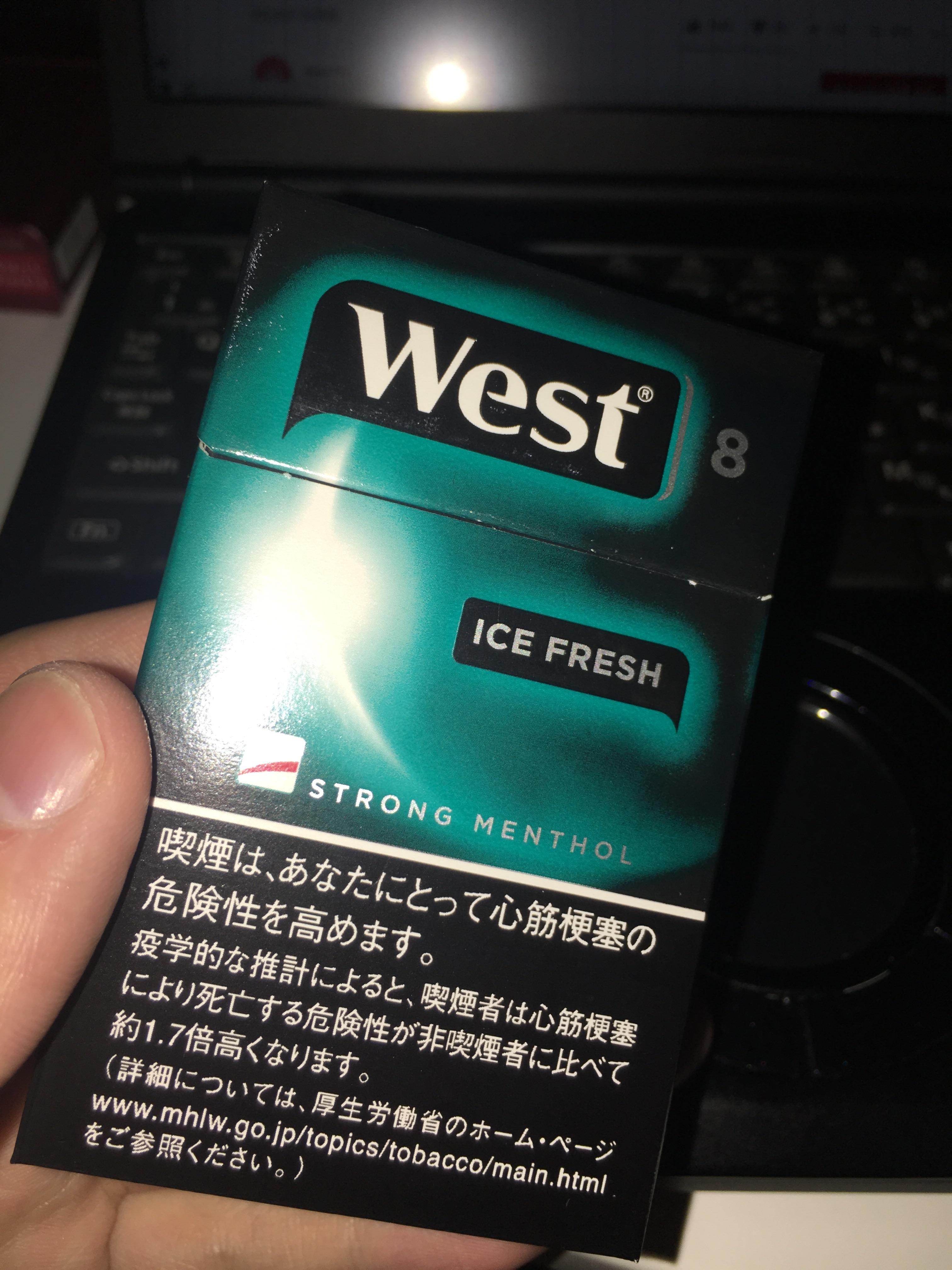f:id:SeisoSakuya:20190606000008j:image