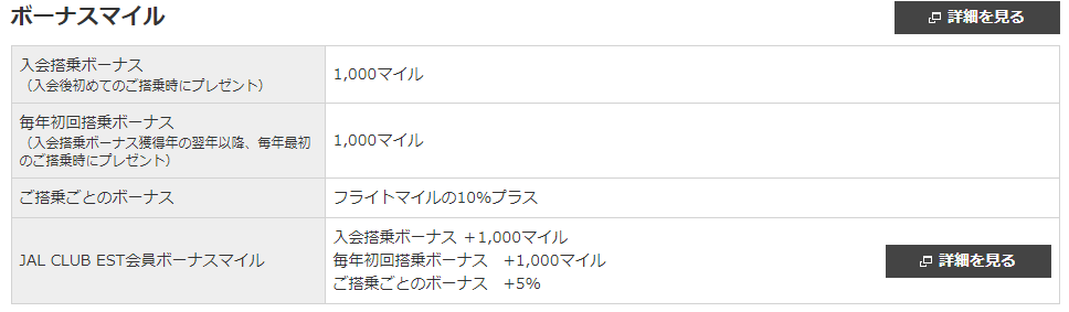 f:id:SeisoSakuya:20190613134338p:plain