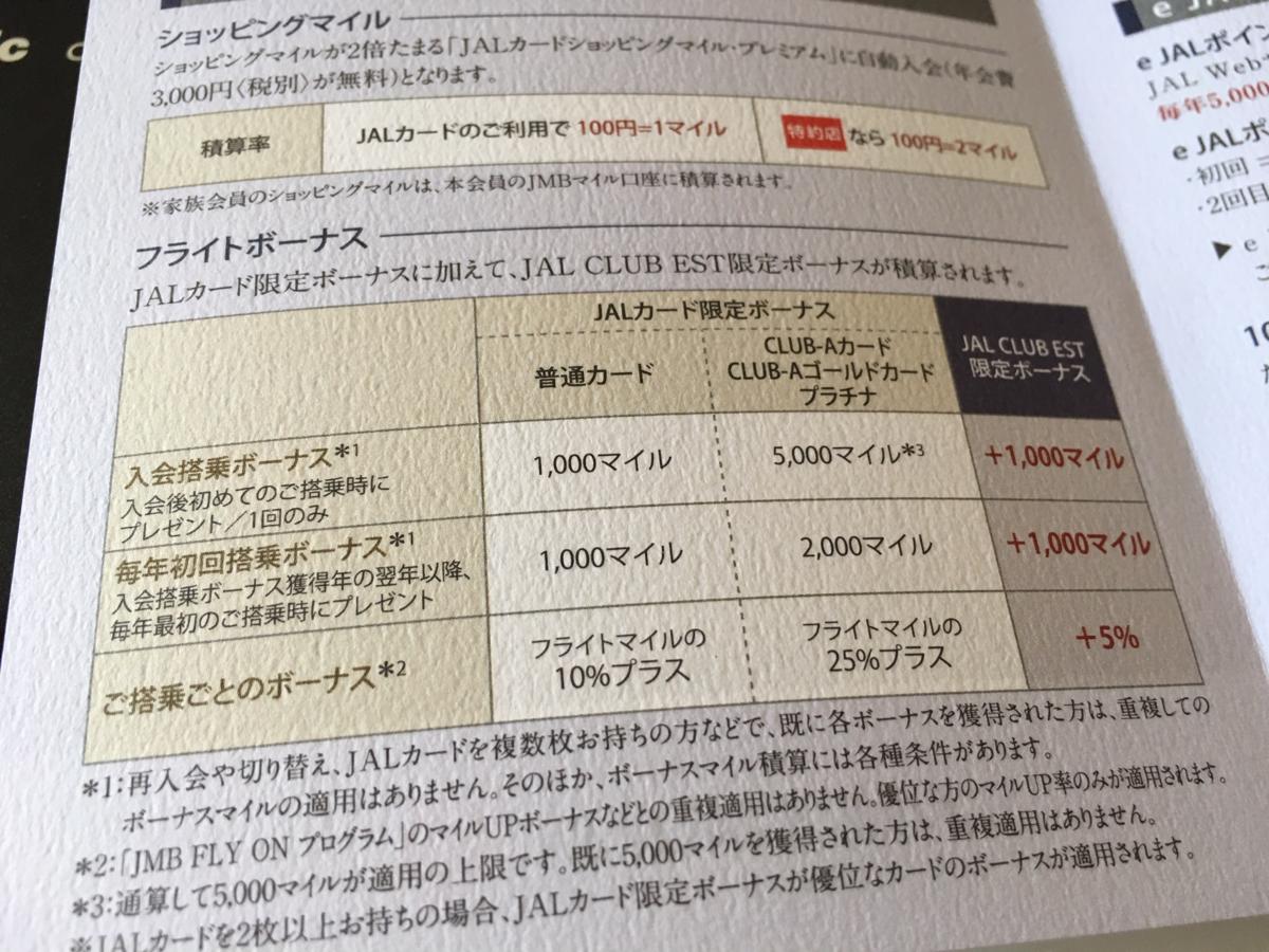 f:id:SeisoSakuya:20190621191435p:plain
