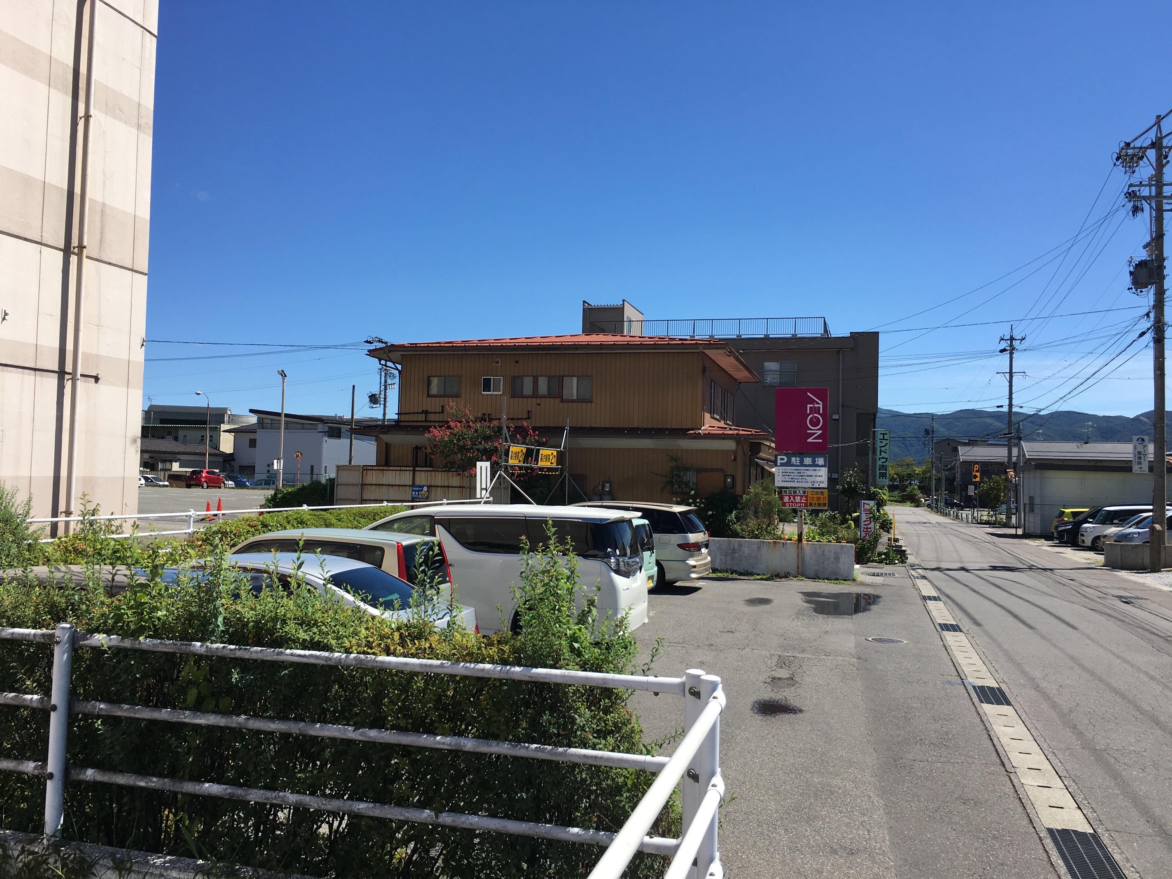 f:id:SeisoSakuya:20190712144110j:image