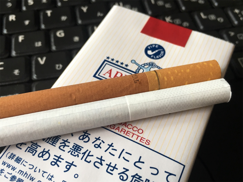 f:id:SeisoSakuya:20190713183854j:image