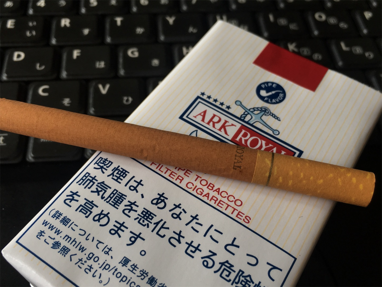 f:id:SeisoSakuya:20190713183902j:image