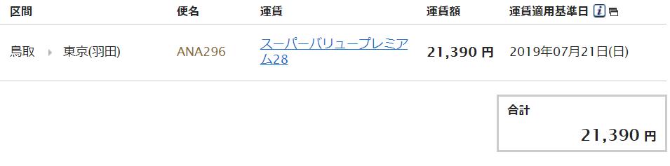f:id:SeisoSakuya:20190722003655p:plain