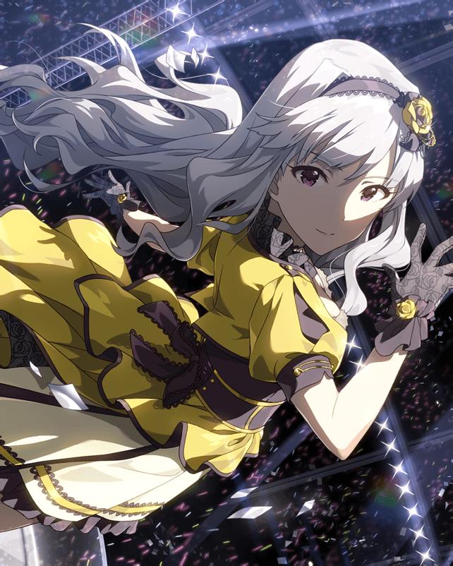 f:id:SeisoSakuya:20190722111747p:plain