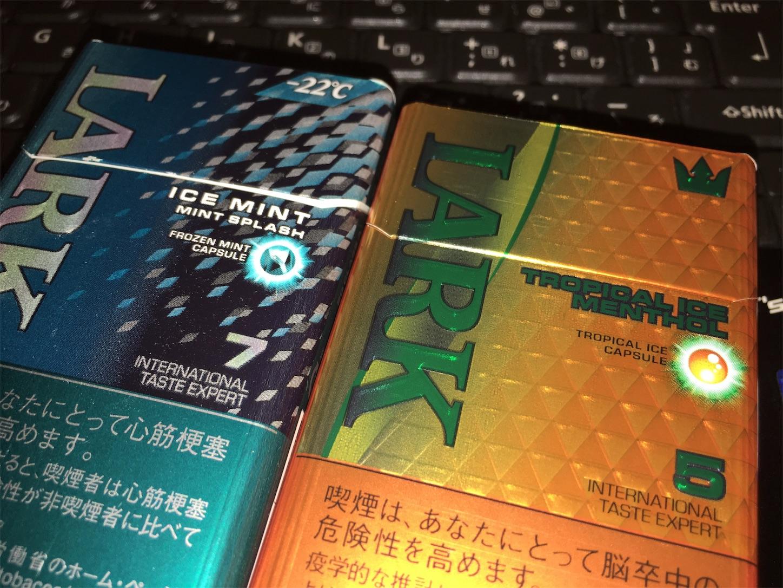 f:id:SeisoSakuya:20190730201935j:image