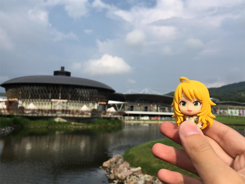 f:id:SeisoSakuya:20190821182256j:image