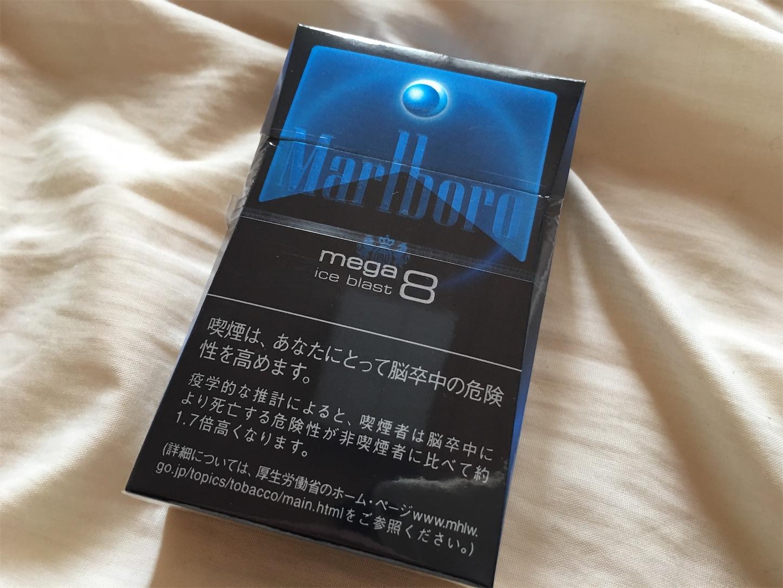 f:id:SeisoSakuya:20190828120755j:image