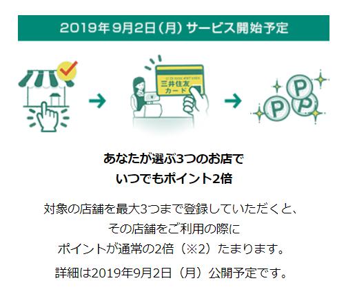 f:id:SeisoSakuya:20190829204744p:plain