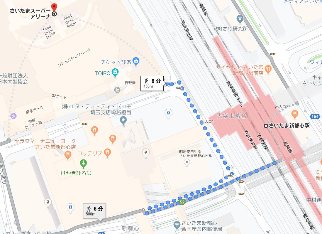 f:id:SeisoSakuya:20190912225412p:plain