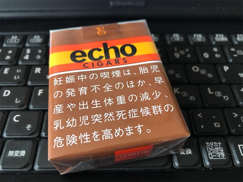 f:id:SeisoSakuya:20190928234117j:image