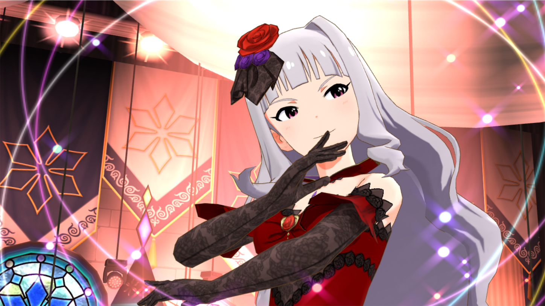 f:id:SeisoSakuya:20191001203841p:plain