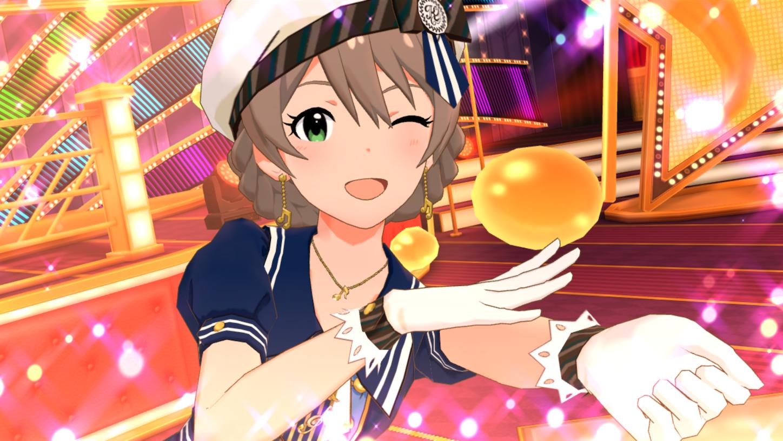 f:id:SeisoSakuya:20191013025144p:image