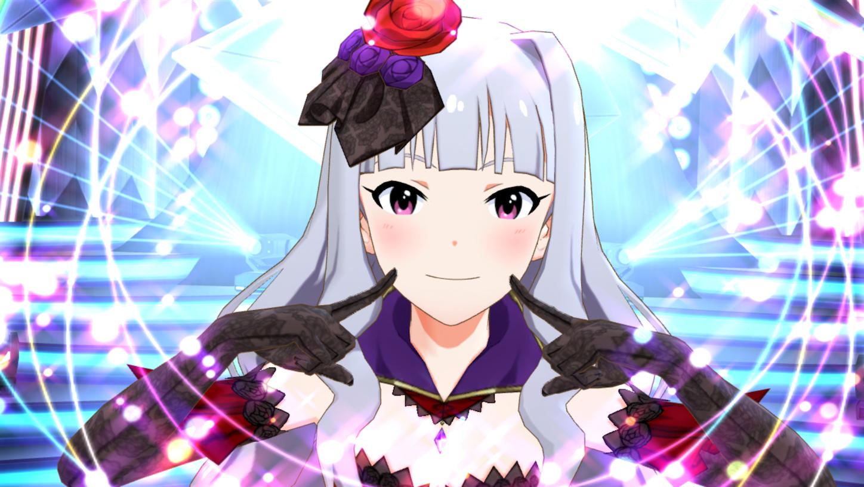 f:id:SeisoSakuya:20191013025450p:image