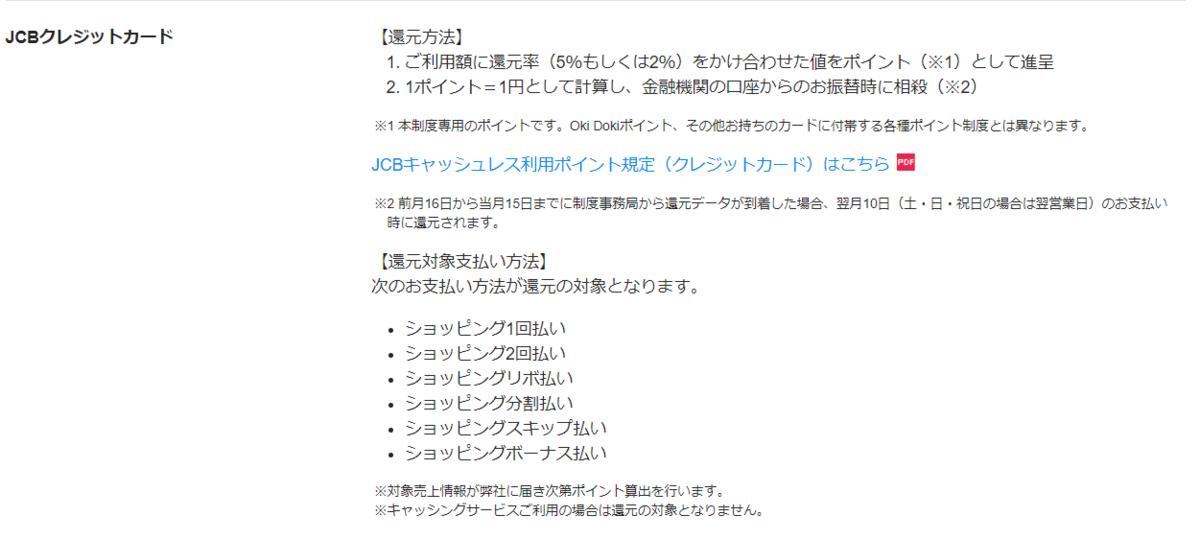 f:id:SeisoSakuya:20191020005143p:plain