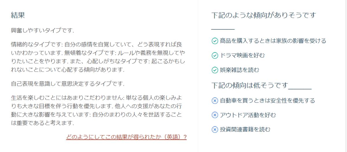f:id:SeisoSakuya:20191030184606p:plain