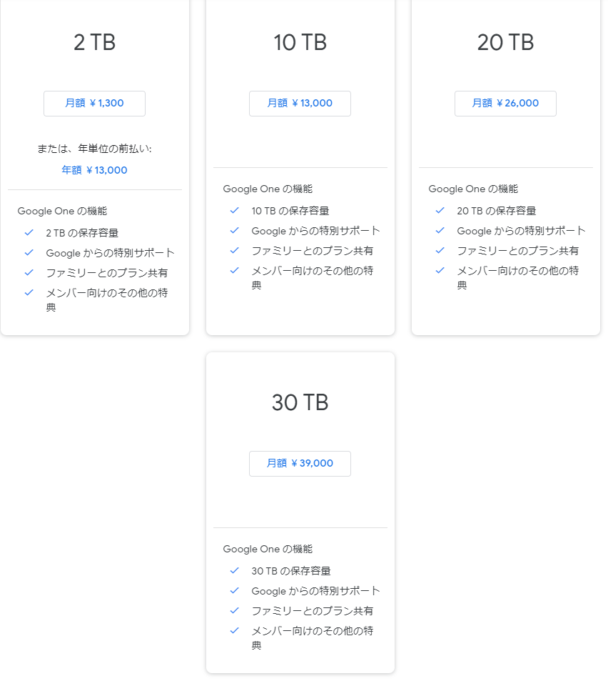 f:id:SeisoSakuya:20191121153402p:plain