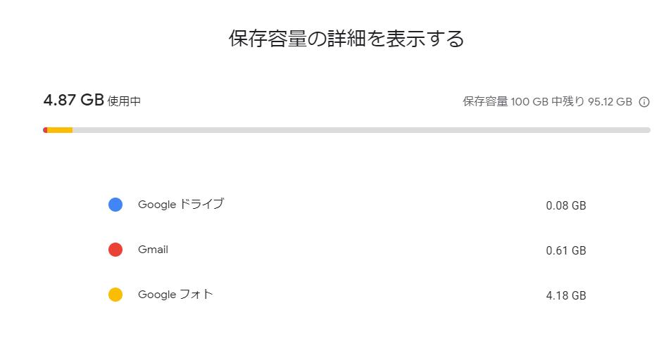 f:id:SeisoSakuya:20191121153614p:plain