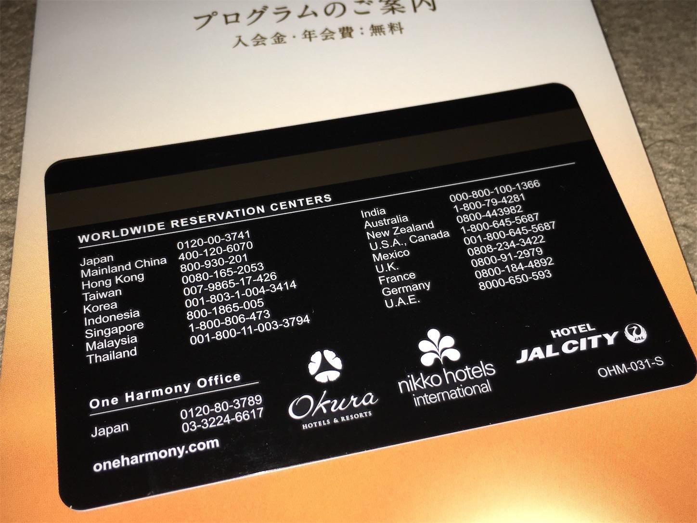 f:id:SeisoSakuya:20191217011123j:image