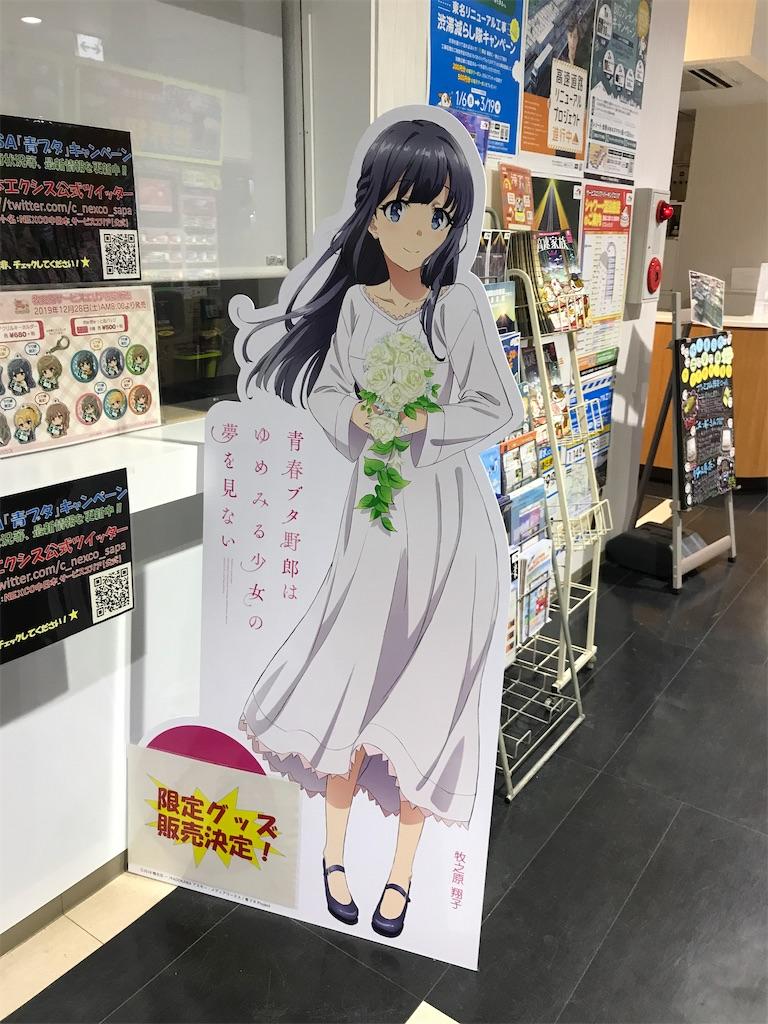 f:id:SeisoSakuya:20200101183918j:image