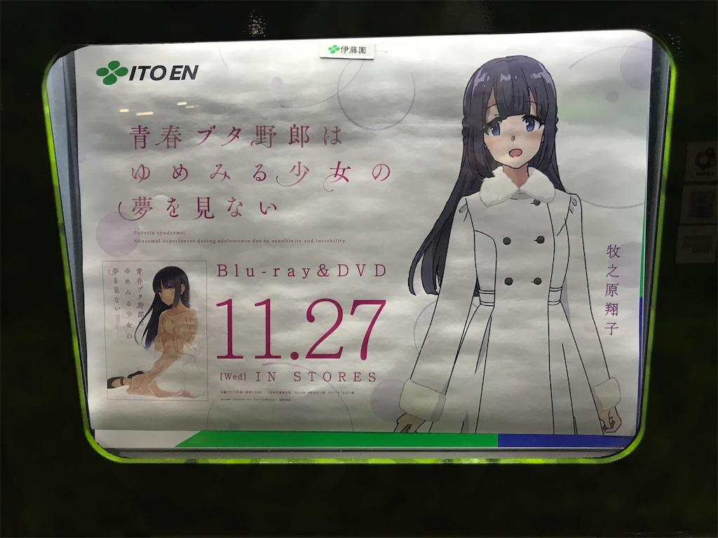 f:id:SeisoSakuya:20200101183943j:image