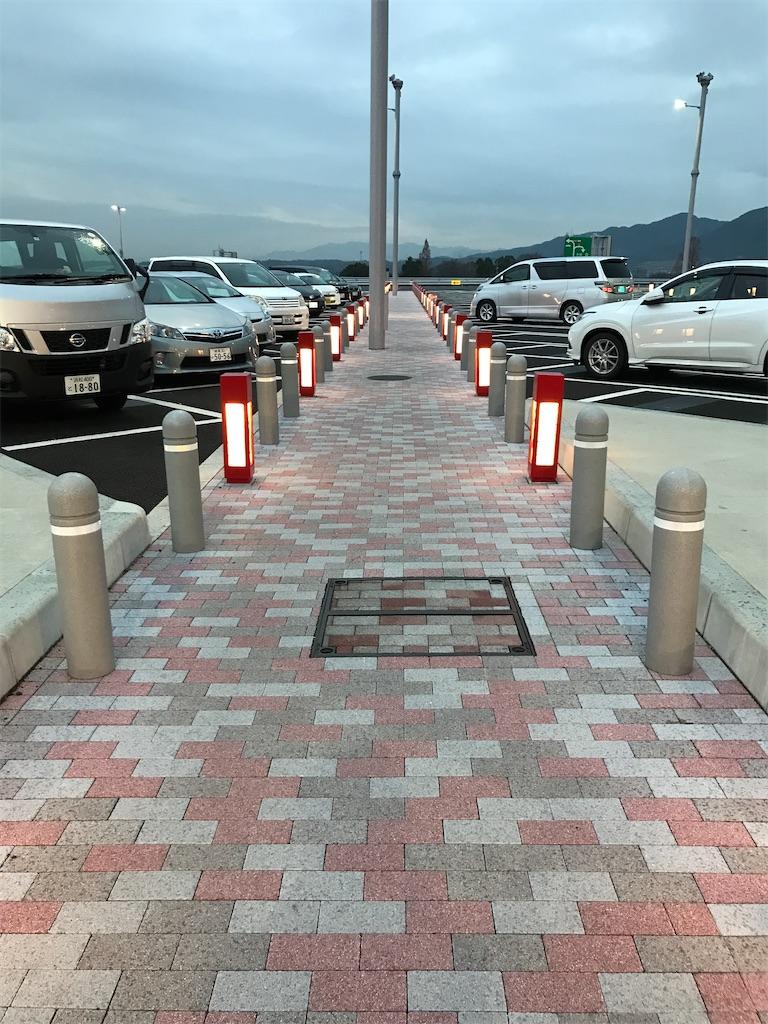 f:id:SeisoSakuya:20200101183947j:image