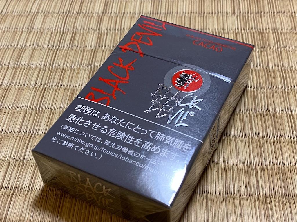 f:id:SeisoSakuya:20200101214615j:image
