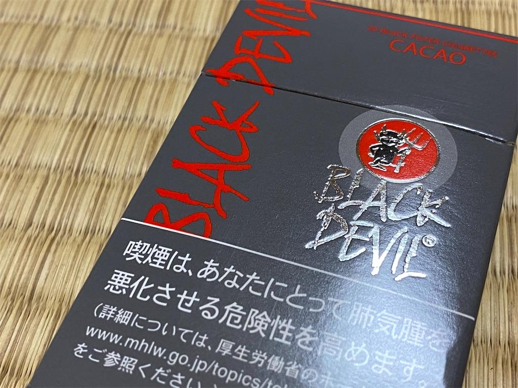 f:id:SeisoSakuya:20200101214617j:image