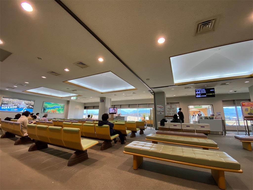 f:id:SeisoSakuya:20200106063930j:image