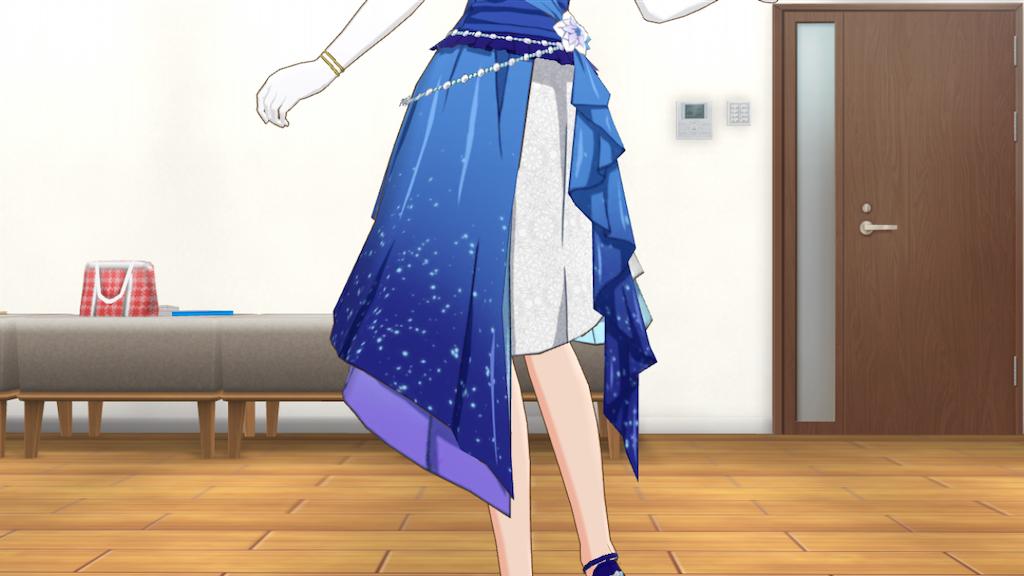 f:id:SeisoSakuya:20200107150325p:image