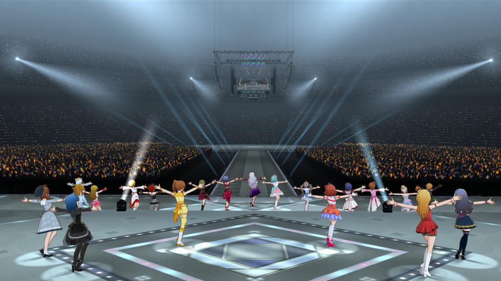 f:id:SeisoSakuya:20200110173946p:image