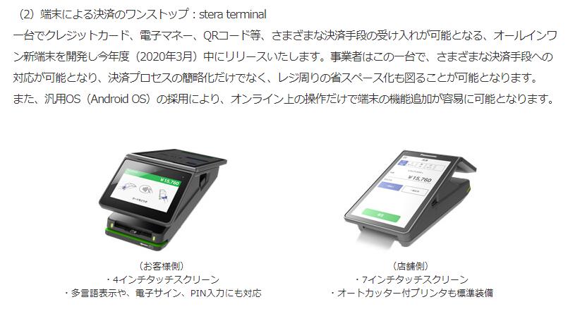 f:id:SeisoSakuya:20200115155753p:plain