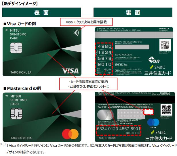 f:id:SeisoSakuya:20200115161652p:plain