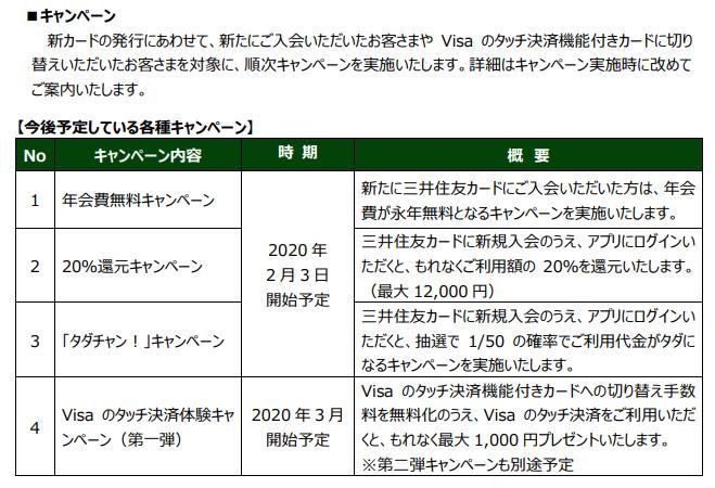 f:id:SeisoSakuya:20200115162831p:plain