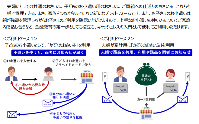 f:id:SeisoSakuya:20200115164256p:plain