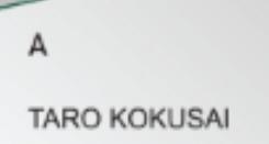 f:id:SeisoSakuya:20200116052943p:plain