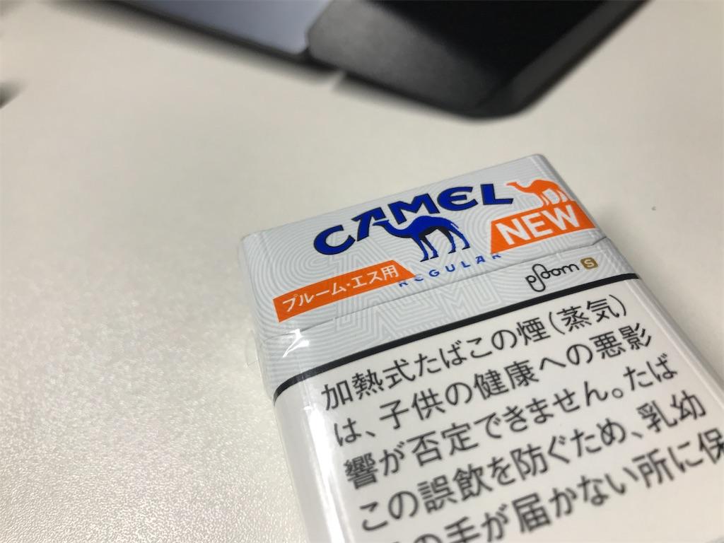 f:id:SeisoSakuya:20200120182434j:image