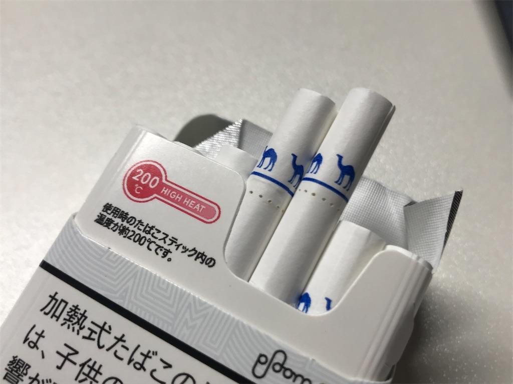 f:id:SeisoSakuya:20200120182440j:image