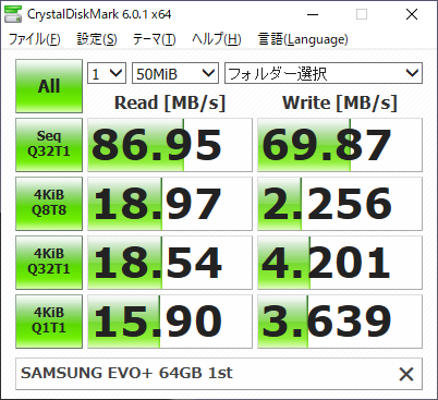 f:id:SeisoSakuya:20200125180733p:plain