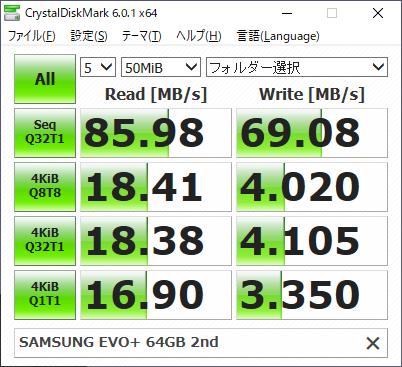 f:id:SeisoSakuya:20200125181438p:plain