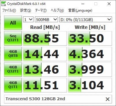 f:id:SeisoSakuya:20200128205751p:plain