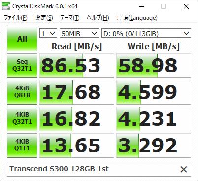 f:id:SeisoSakuya:20200128210105p:plain