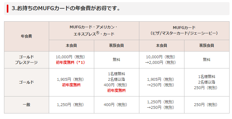 f:id:SeisoSakuya:20200213193413p:plain